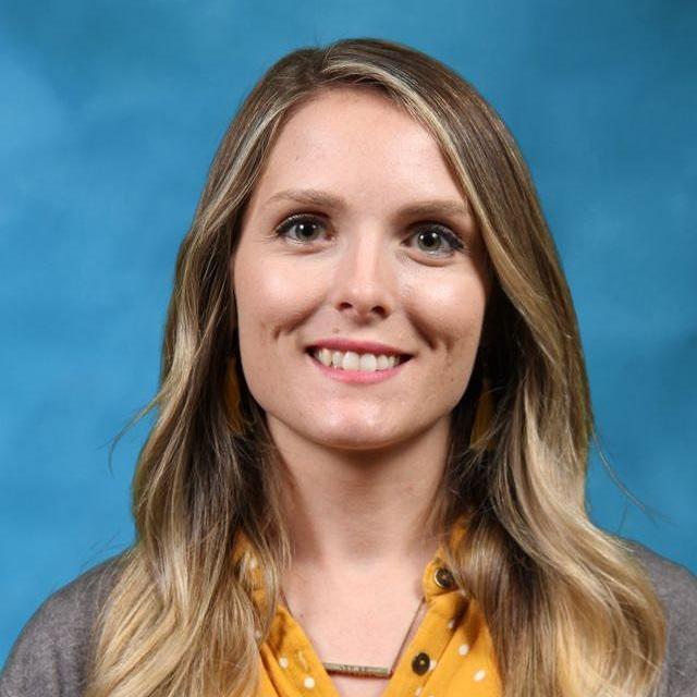 Alyssa Stanley's Profile Photo