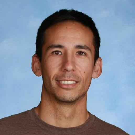 Anthony Terrado's Profile Photo
