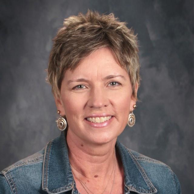 Kristi Lawson's Profile Photo