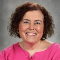Kelly Hoefer's Profile Photo