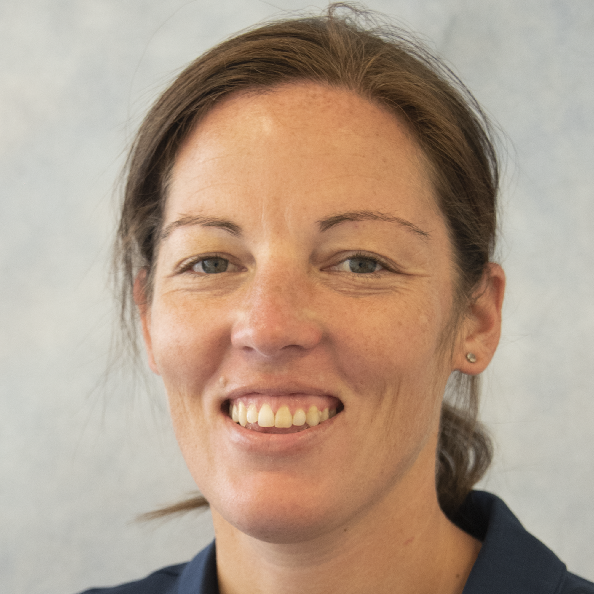 Kelly Garvin's Profile Photo