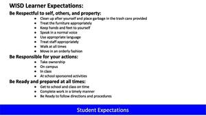 WISD Learner Expectations.jpg