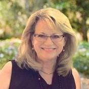 Deborah McIlrath's Profile Photo