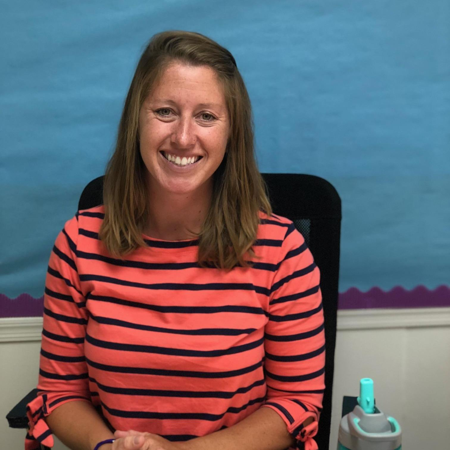 Kathleen Peterson's Profile Photo
