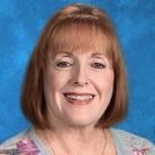 Kim Carll's Profile Photo