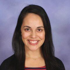 Arali Flores's Profile Photo