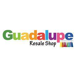 shop-image.jpg