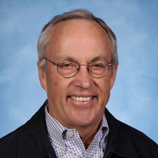 Randy Davis's Profile Photo