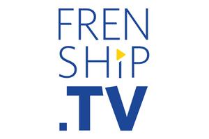 Frenship.TV