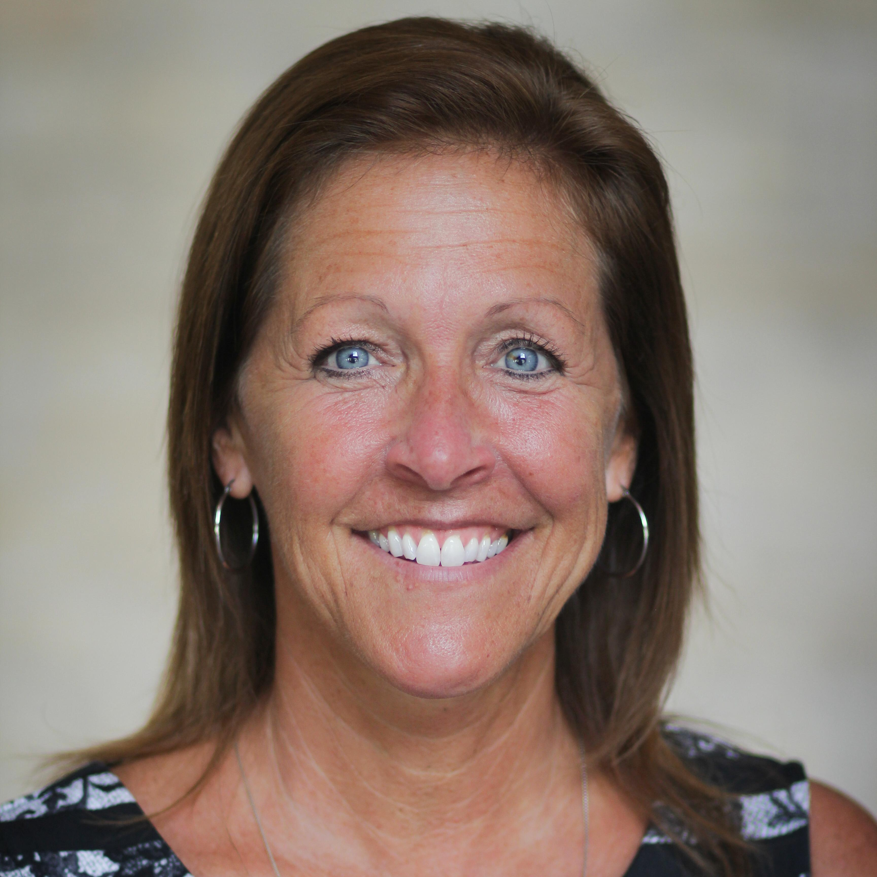 Cheryl Geyer's Profile Photo