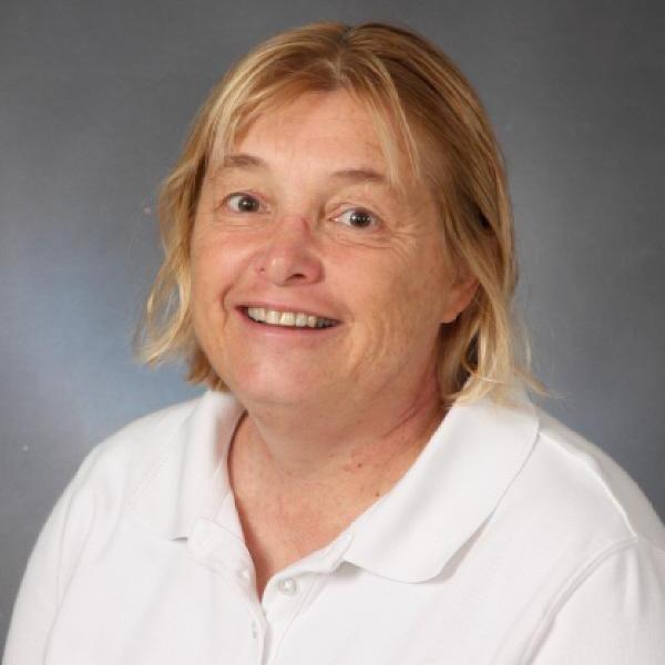 Kathleen Houston's Profile Photo