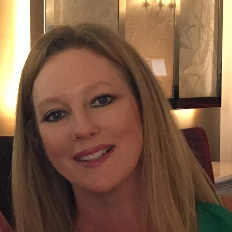 Kim Francisco's Profile Photo