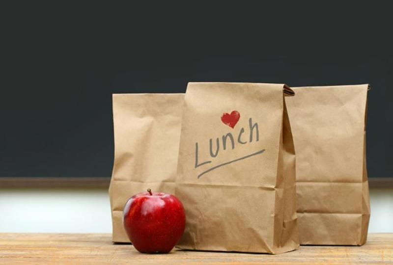 Meals During School Closure Featured Photo