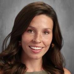 Sarah LaFond's Profile Photo