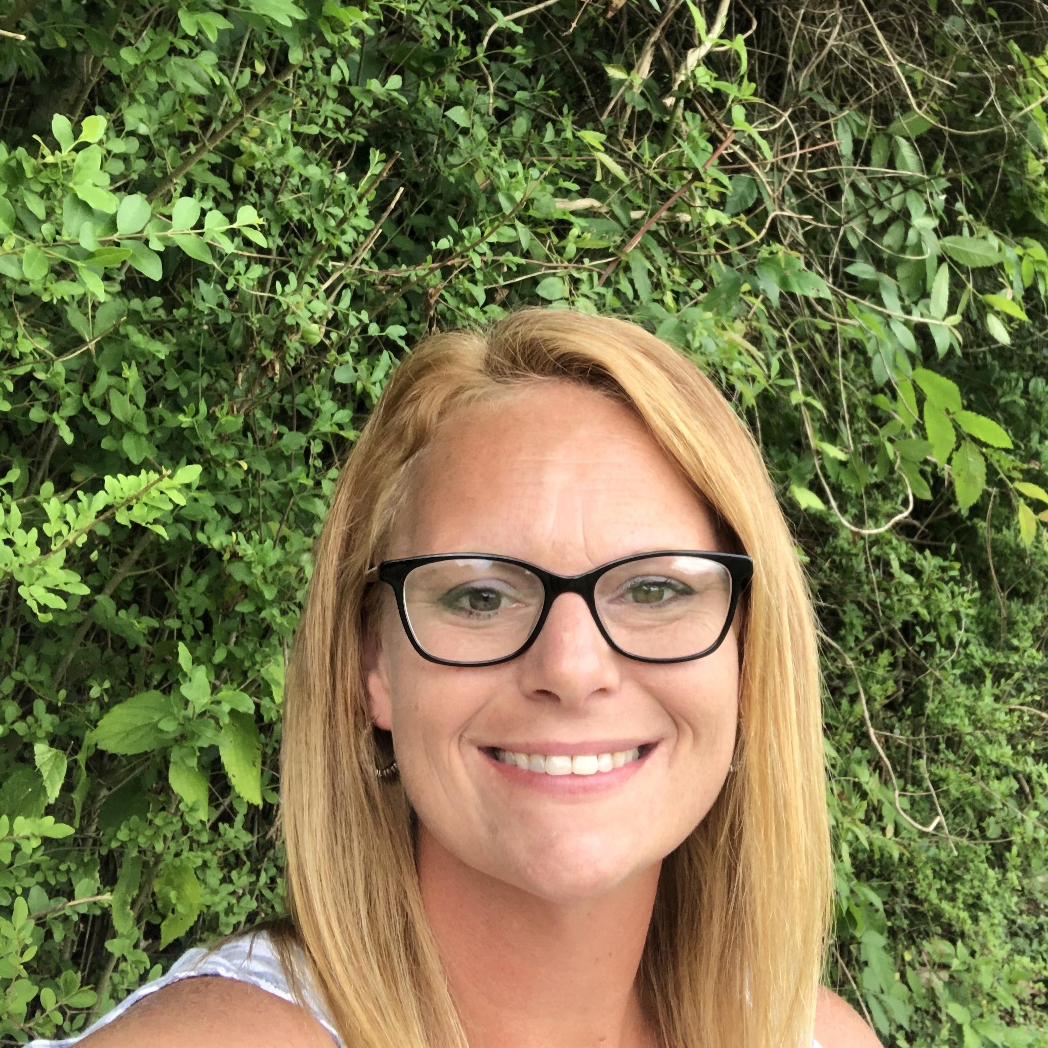 LeeAnn Farmer's Profile Photo