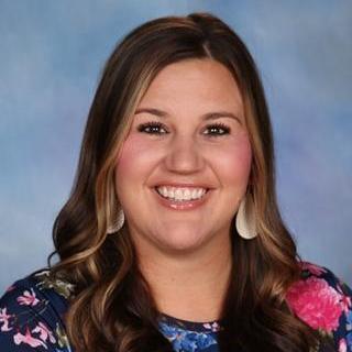 Macy Faught's Profile Photo