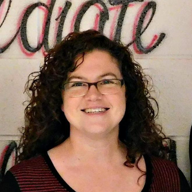 Kristel Hunt's Profile Photo