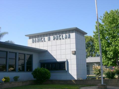Daniel Phelan Elementary