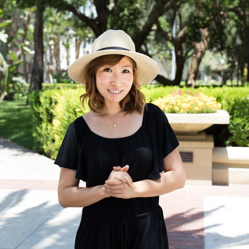 Hayoung Jan Cho's Profile Photo