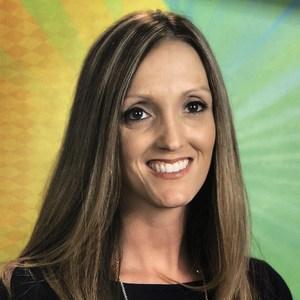 Tessa Dowdy's Profile Photo