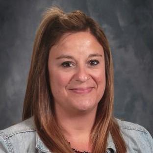Leslie Decker's Profile Photo
