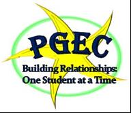 PGEC logo 2