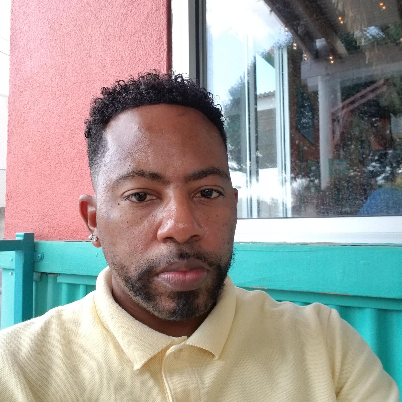 Marco Pressley's Profile Photo