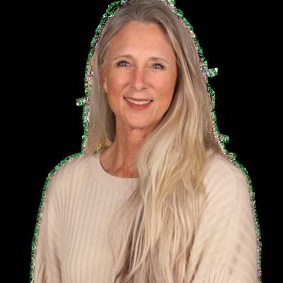 Jeannine Black's Profile Photo