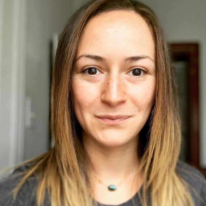 Karla Stallings's Profile Photo