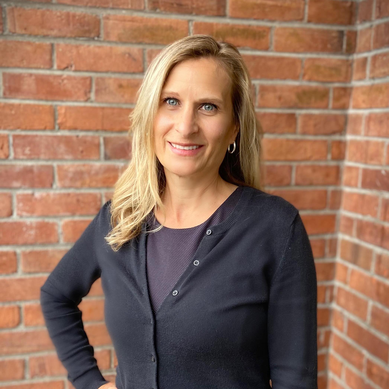 Amy Low's Profile Photo