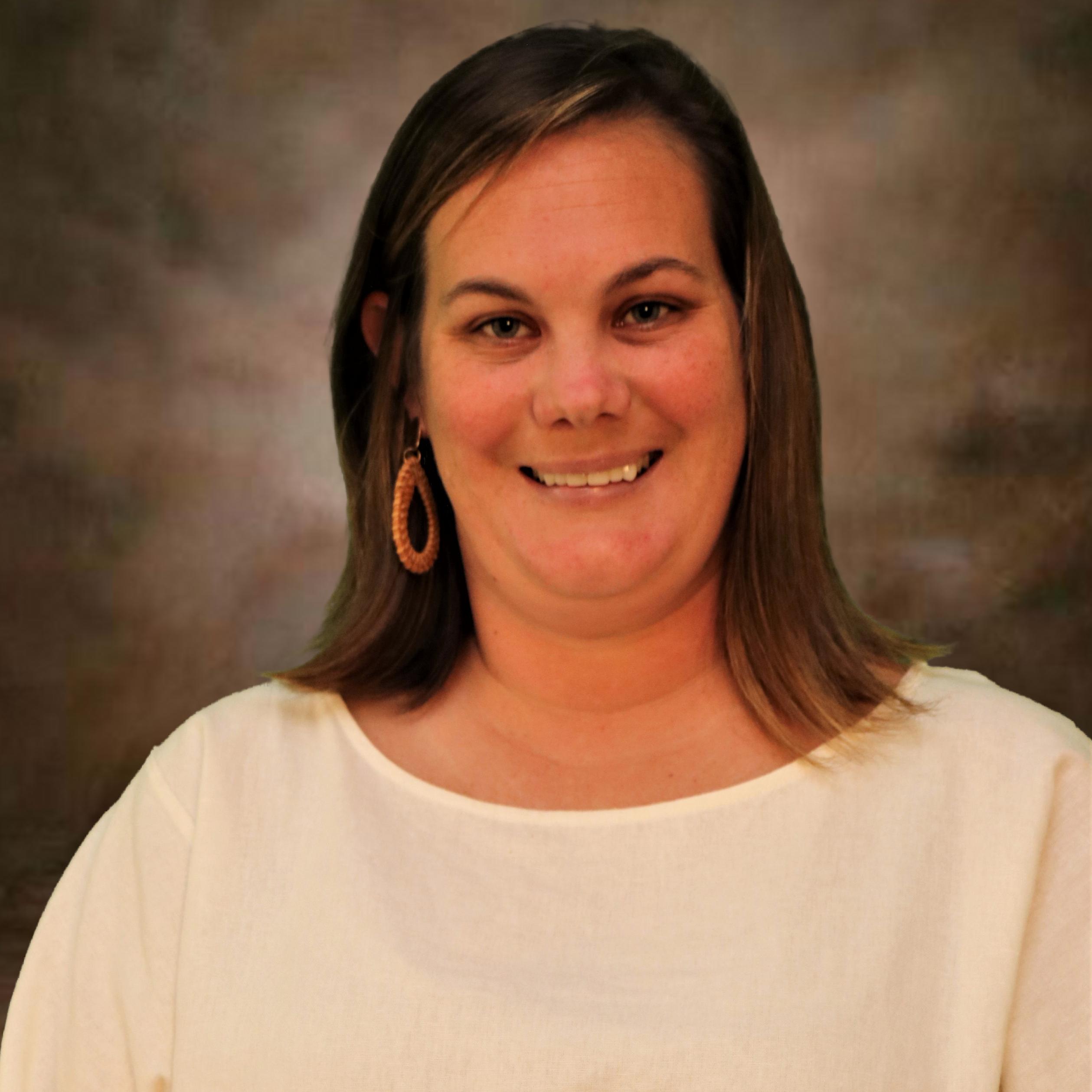 Jennifer Needham's Profile Photo