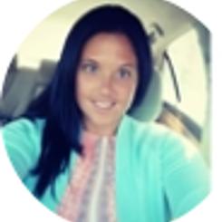 Melissa Weiland's Profile Photo