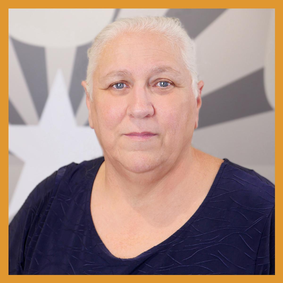 Adele Shemberger's Profile Photo