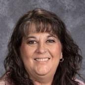 Terri Sumrow's Profile Photo