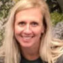 Cynthia Boedeker's Profile Photo