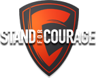 Stand+For+Courage+Logo.png
