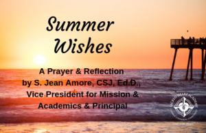 Summer Wishes for Web.png