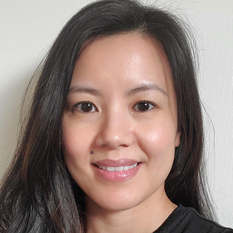 Jeanice Tran's Profile Photo