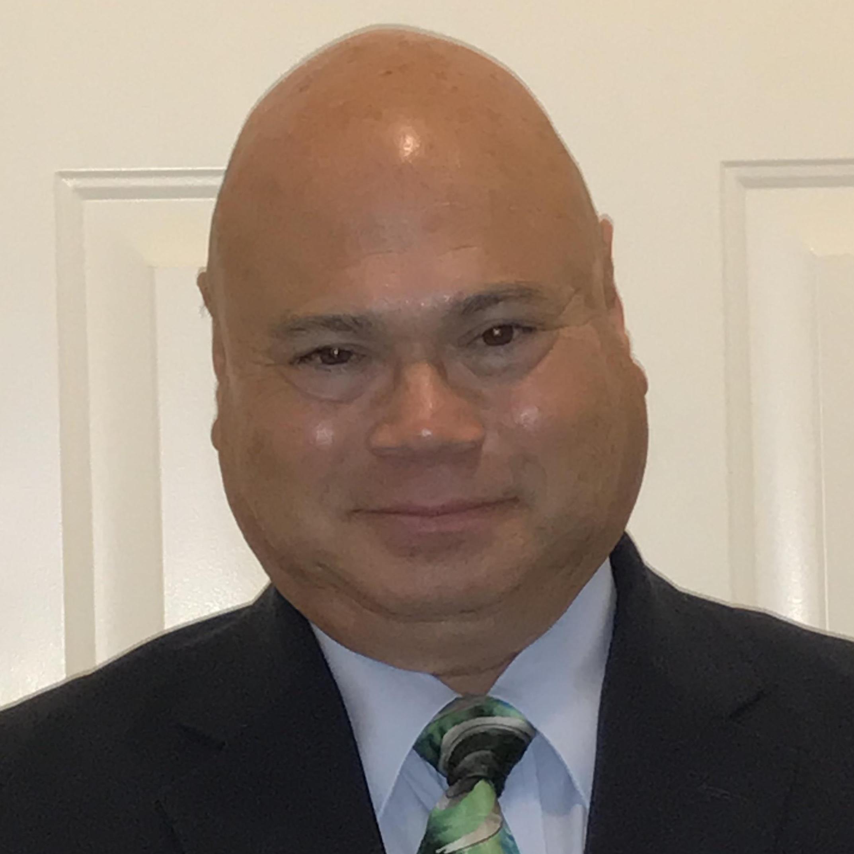 Ruiz Deliger's Profile Photo