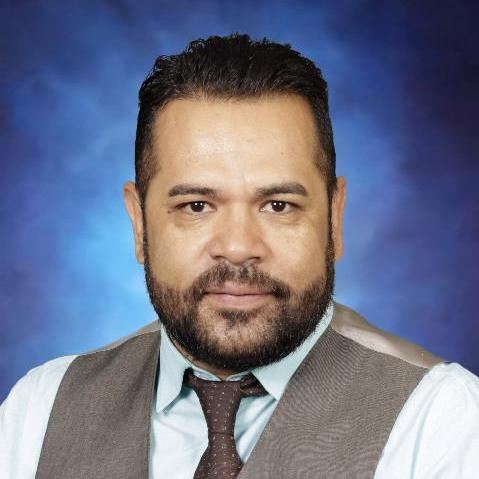 Leobardo Gutierrez's Profile Photo