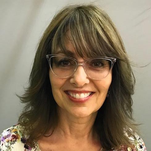SARA AIELLO's Profile Photo