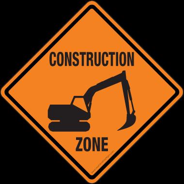 FSA Construction-Construccion en FSA Featured Photo