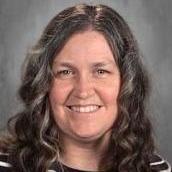 Andrea Murri's Profile Photo