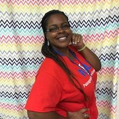 Allison Webb's Profile Photo