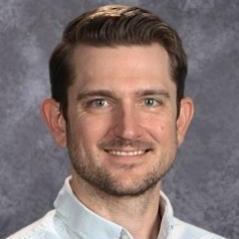 Jason Schaefer's Profile Photo