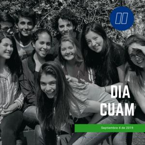 cuam-mexico-DiaCUAM-2019-2020.png