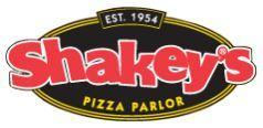 Family Fun Night - Shakey's Pizza Parlor Featured Photo