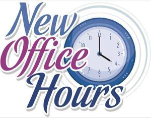 New Office Hours image.jpg