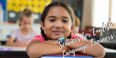 Services for English Language Learners