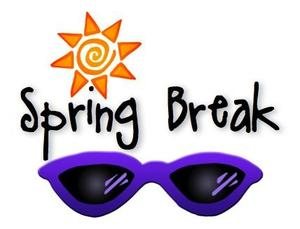 spring-break-clip-art-11.jpg